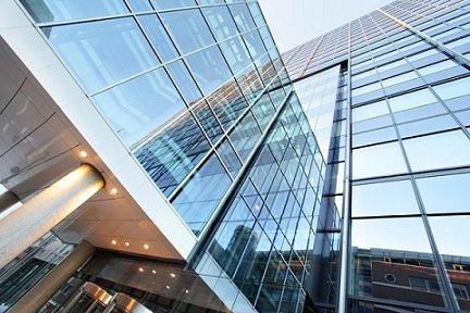 Компании коммерческая недвижимость аренда офиса в ачинске