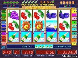 В каком казино лучше играть