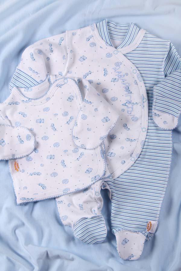 5ac845208a8c Производство детской одежды – необходимый инструмент, обусловленный рынком.  Высокий спрос – высокая конкуренция. Несмотря на то, что фабрики предлагают  ...