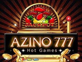 официальный сайт 22 05 2019 азино777