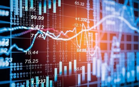 Торговля на рынке форекс что это курс доллара сша к рублю онлайн сейчас на бирже форекс