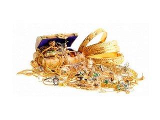 Скупка ломбардом золота и драгоценных камней a928a6dfb48