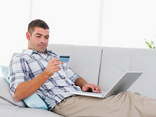 Онлайн-заявка на экспресс кредит наличными без справок и
