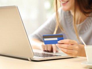 Основные особенности получения кредита через интернет