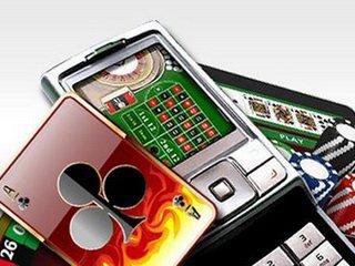 игровые аппараты Вулкан без регистрации