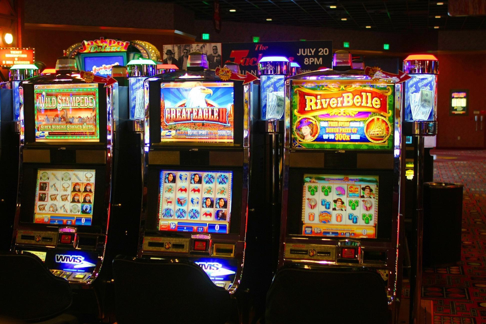 официальное казино с моментальным выводом
