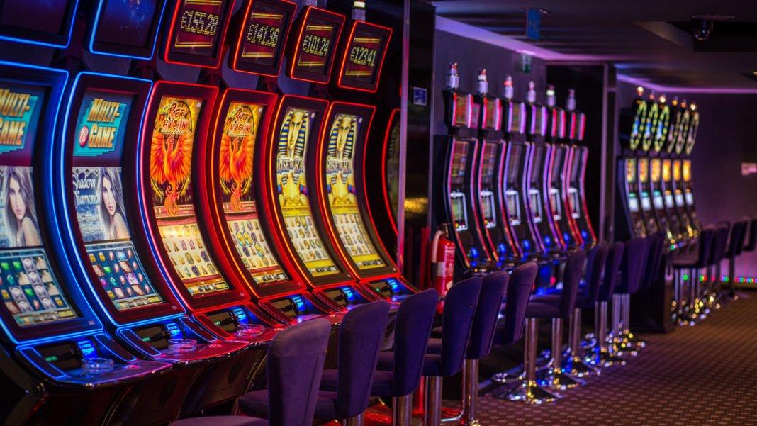 казино х официальный сайт мобильная версия