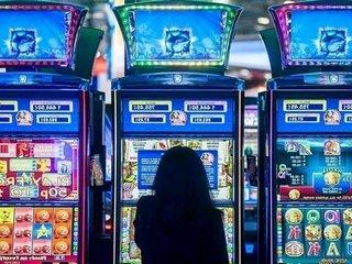Фараон игровые автоматы играть бесплатно без регистрации