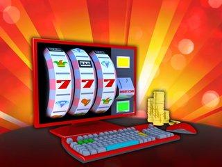 Откройте мир игровых автоматов в Вулкан 24
