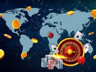 Frank Casino – выгодные автоматы для выгодных игр
