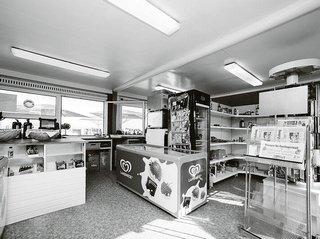Особенности и преимущества блок-контейнеров ELA для торговых павильонов