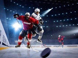live ставки на хоккей