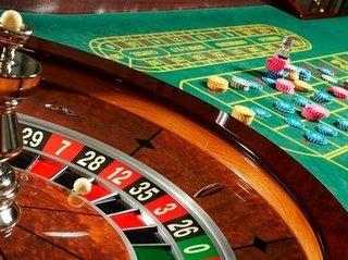 Вулкан 24 официальный сайт: все, что стоит знать перед игрой на деньги